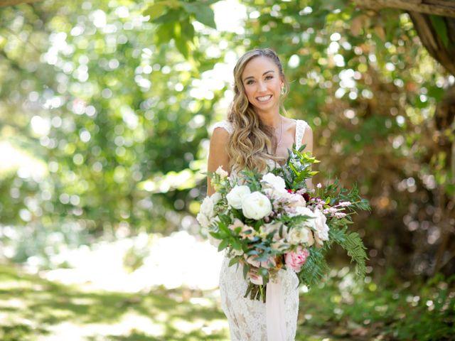 Mackenzie and Derek's Wedding in Temecula, California 66