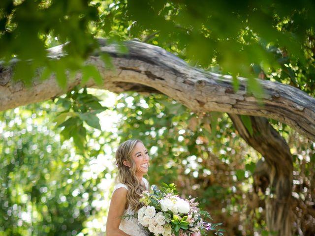 Mackenzie and Derek's Wedding in Temecula, California 67