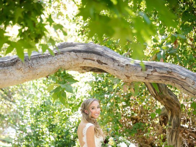 Mackenzie and Derek's Wedding in Temecula, California 68