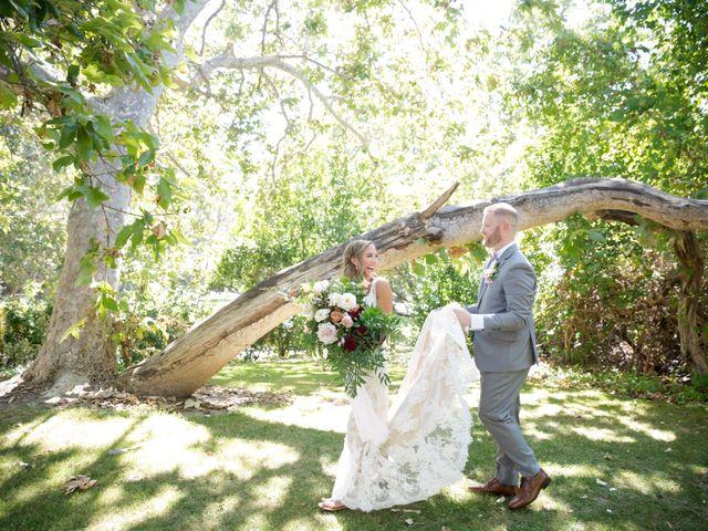 Mackenzie and Derek's Wedding in Temecula, California 69