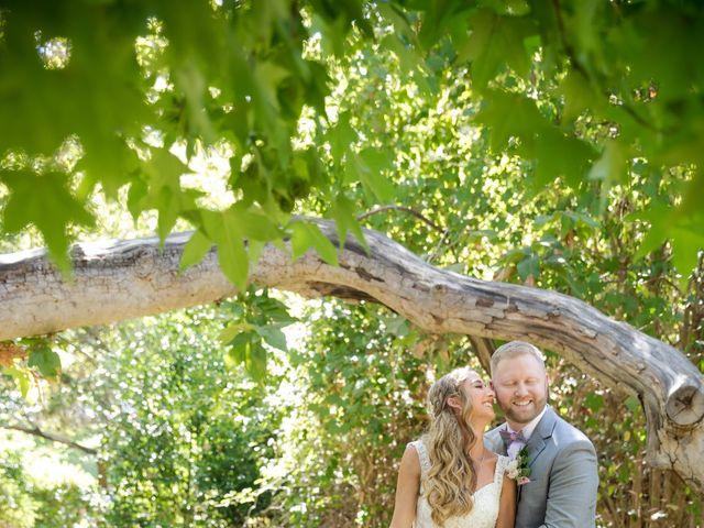 Mackenzie and Derek's Wedding in Temecula, California 70