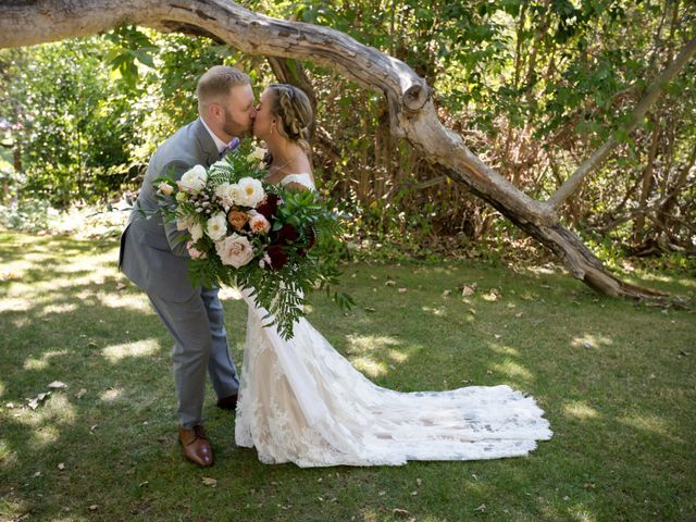 Mackenzie and Derek's Wedding in Temecula, California 71