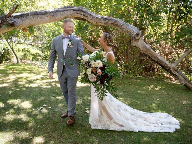 Mackenzie and Derek's Wedding in Temecula, California 72