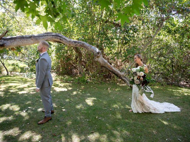 Mackenzie and Derek's Wedding in Temecula, California 73