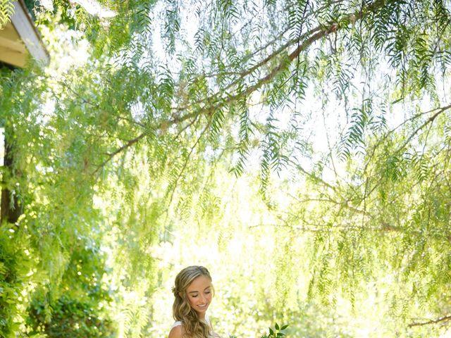 Mackenzie and Derek's Wedding in Temecula, California 74