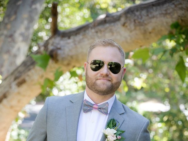 Mackenzie and Derek's Wedding in Temecula, California 75
