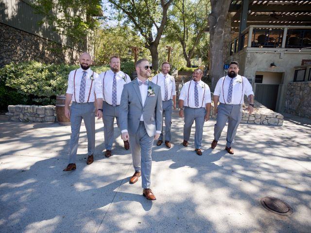 Mackenzie and Derek's Wedding in Temecula, California 76