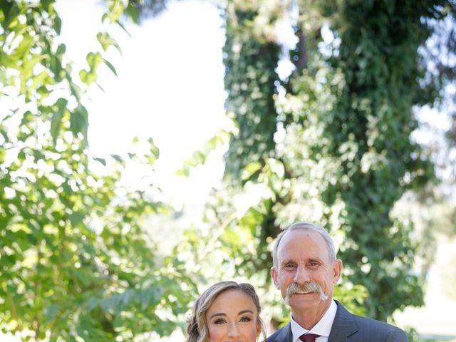 Mackenzie and Derek's Wedding in Temecula, California 79