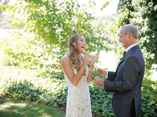 Mackenzie and Derek's Wedding in Temecula, California 80