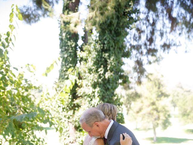 Mackenzie and Derek's Wedding in Temecula, California 81