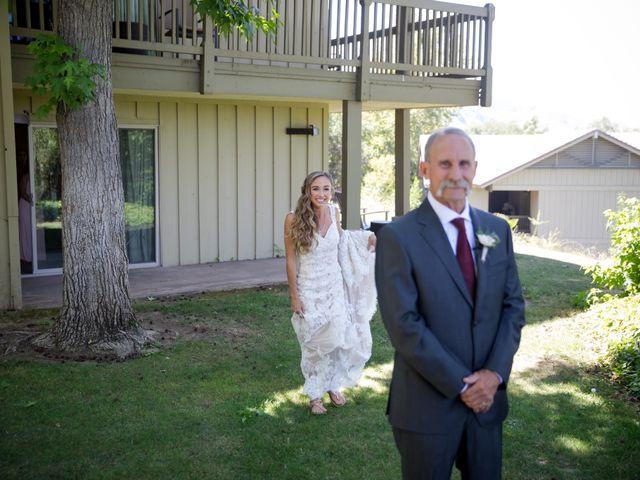 Mackenzie and Derek's Wedding in Temecula, California 84