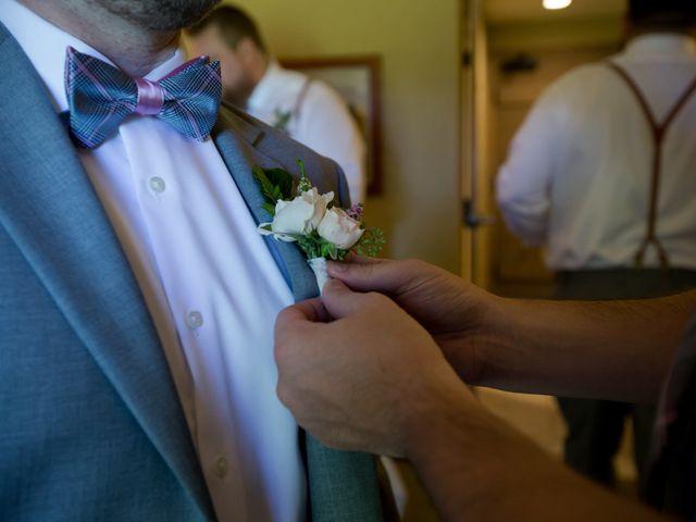 Mackenzie and Derek's Wedding in Temecula, California 85