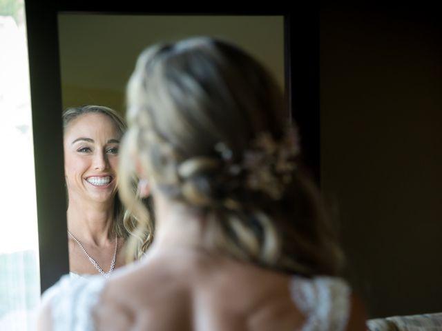 Mackenzie and Derek's Wedding in Temecula, California 90