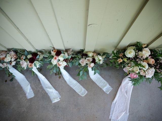Mackenzie and Derek's Wedding in Temecula, California 94