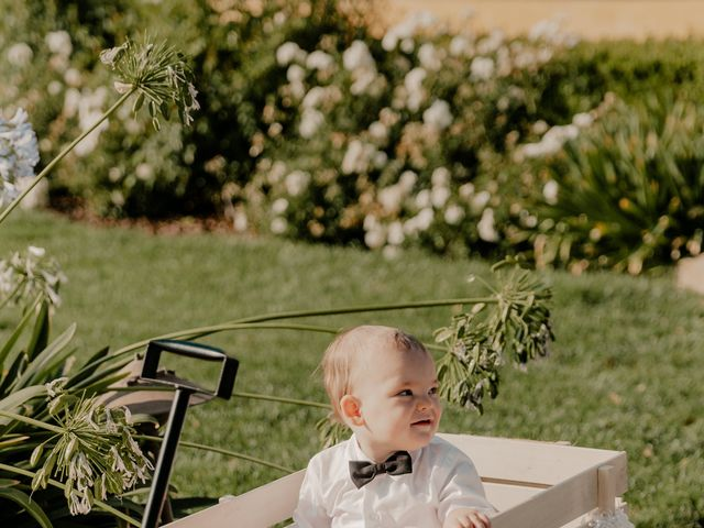 Zach and Kelly's Wedding in Paso Robles, California 120
