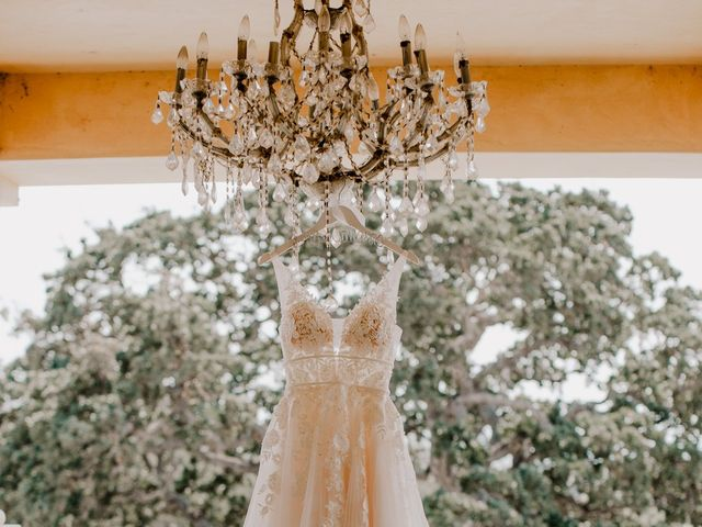 Zach and Kelly's Wedding in Paso Robles, California 211