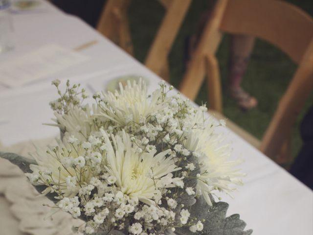 Milena and Gideon's Wedding in Lyons, Colorado 21