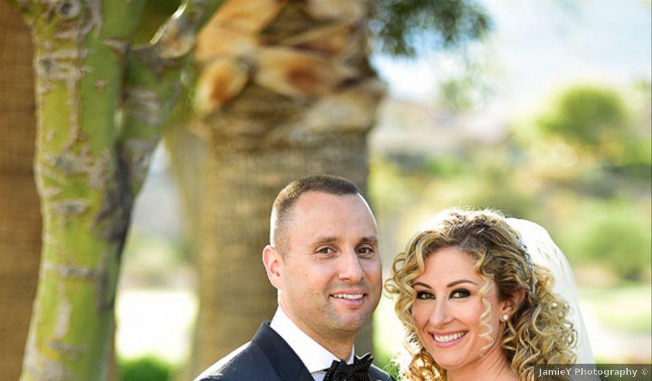 Real Weddings Weddingwire: Spring Nevada Country Club Wedding, Wedding Real Weddings