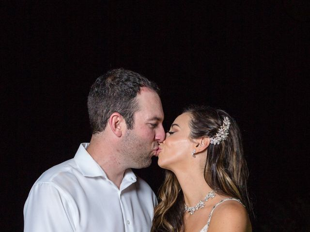 Cody and Kristen's Wedding in Punta de Mita, Mexico 8
