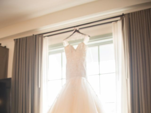 Andrew and Jill's Wedding in Coral Gables, Florida 32