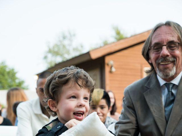 Kody and Sierra's Wedding in Cleburne, Texas 222