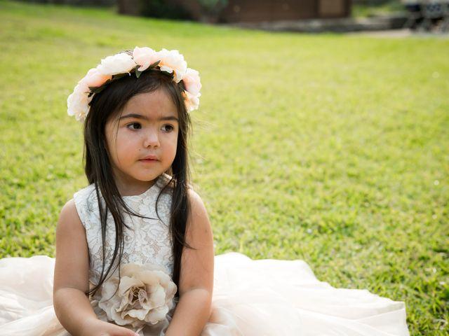 Kody and Sierra's Wedding in Cleburne, Texas 236