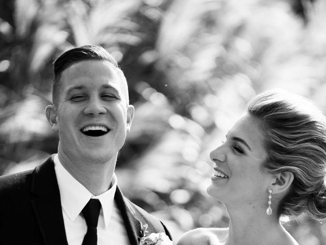 Dan and Melissa's Wedding in Malvern, Pennsylvania 6