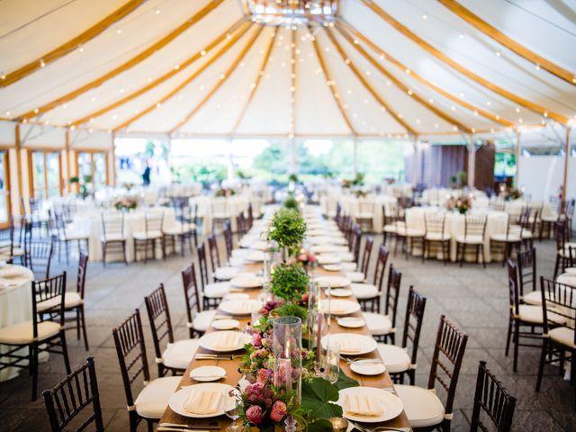 MaryBeth and Nick's Wedding in Newport, Rhode Island 31