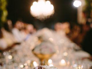 The wedding of Ami and Tino 3