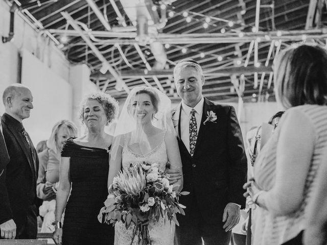 Jared and Jessielyn's Wedding in Phoenix, Arizona 21