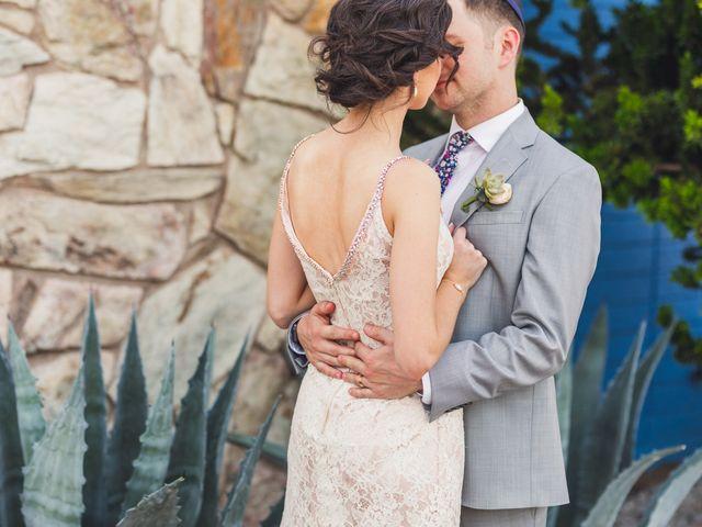 Jared and Jessielyn's Wedding in Phoenix, Arizona 27