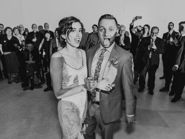 Jared and Jessielyn's Wedding in Phoenix, Arizona 33