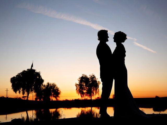 Nick and Amanda's Wedding in Phoenix, Arizona 21