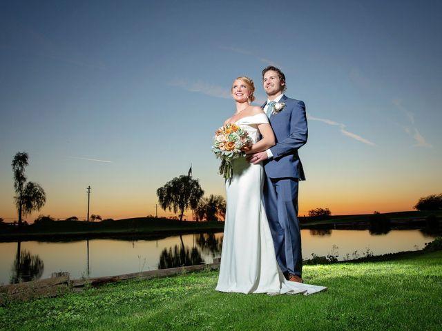 Nick and Amanda's Wedding in Phoenix, Arizona 2