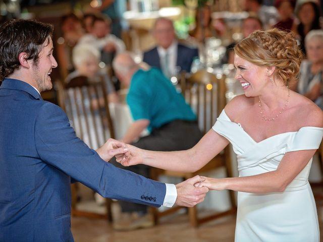 Nick and Amanda's Wedding in Phoenix, Arizona 23