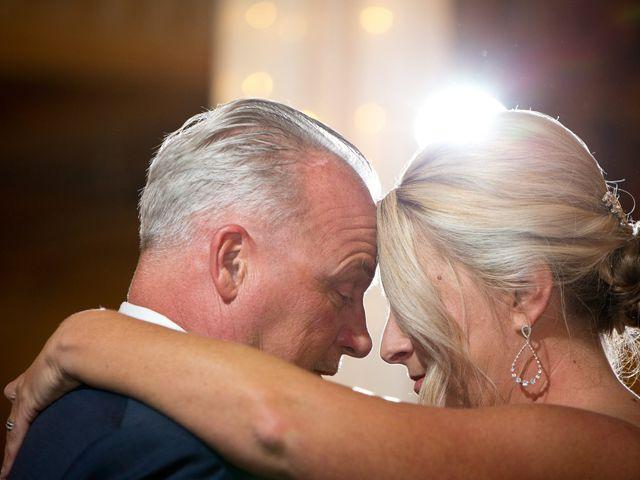 Jody and Shannon's Wedding in Spartanburg, South Carolina 28