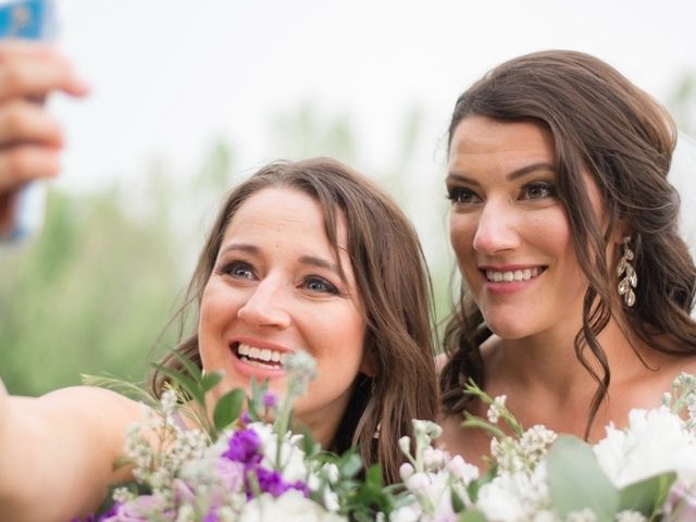 Andrew and Samantha's Wedding in Cincinnati, Ohio 37