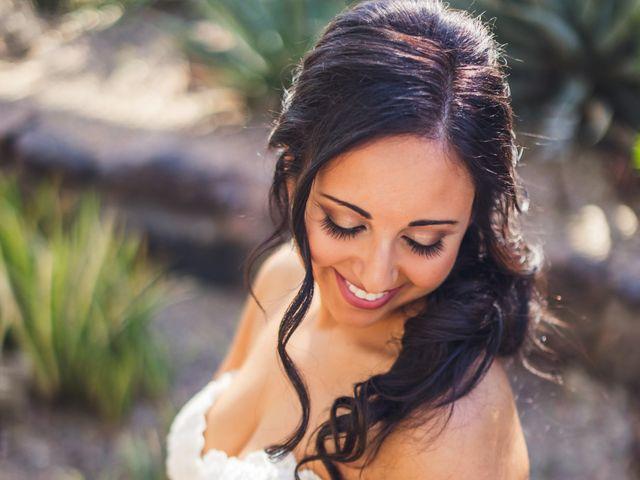 Jon and Taliah's Wedding in Phoenix, Arizona 31