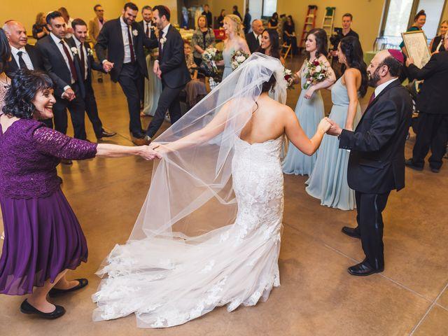 Jon and Taliah's Wedding in Phoenix, Arizona 36