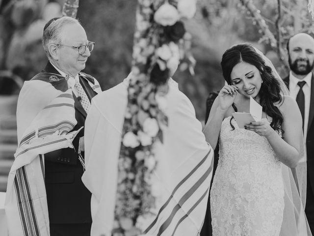Jon and Taliah's Wedding in Phoenix, Arizona 46
