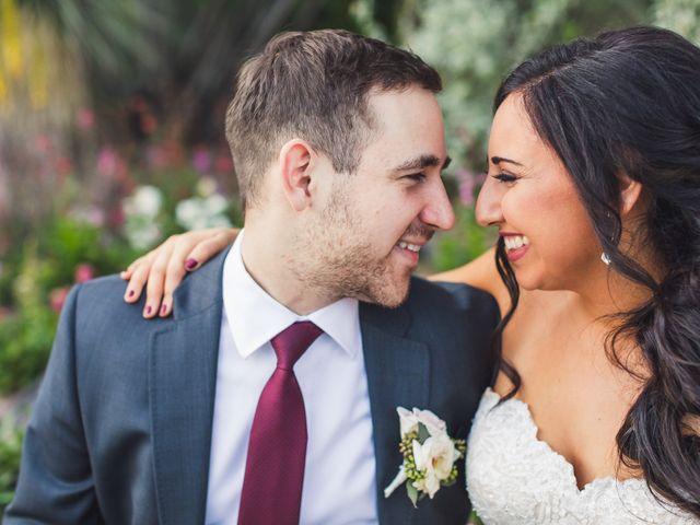 Jon and Taliah's Wedding in Phoenix, Arizona 60