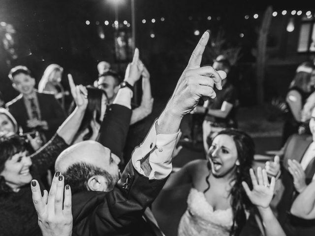 Jon and Taliah's Wedding in Phoenix, Arizona 69