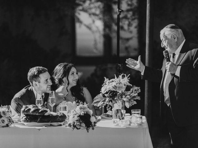 Jon and Taliah's Wedding in Phoenix, Arizona 72
