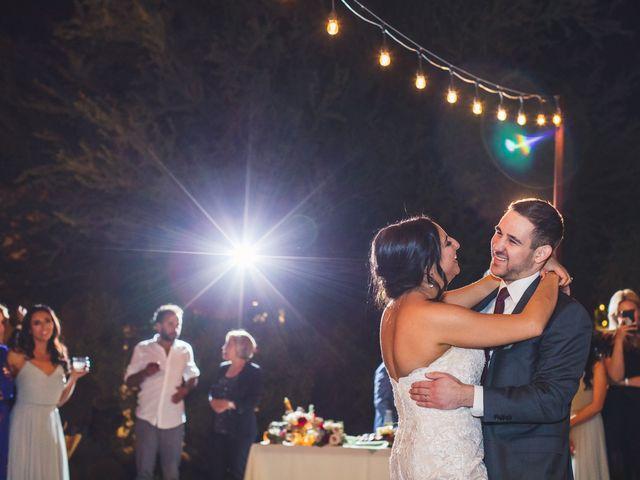 Jon and Taliah's Wedding in Phoenix, Arizona 73