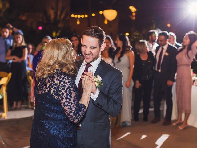 Jon and Taliah's Wedding in Phoenix, Arizona 74