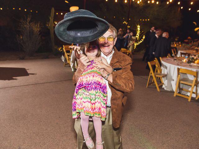 Jon and Taliah's Wedding in Phoenix, Arizona 79