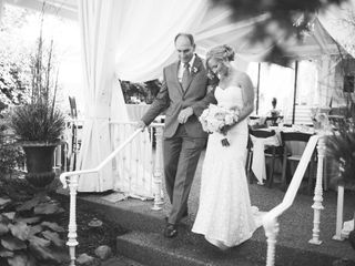 The wedding of Kalin and Sarah 3