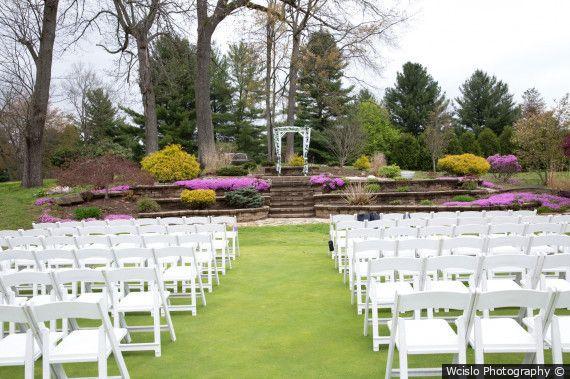Jeff and Debbie's Wedding in Agawam, Massachusetts 37