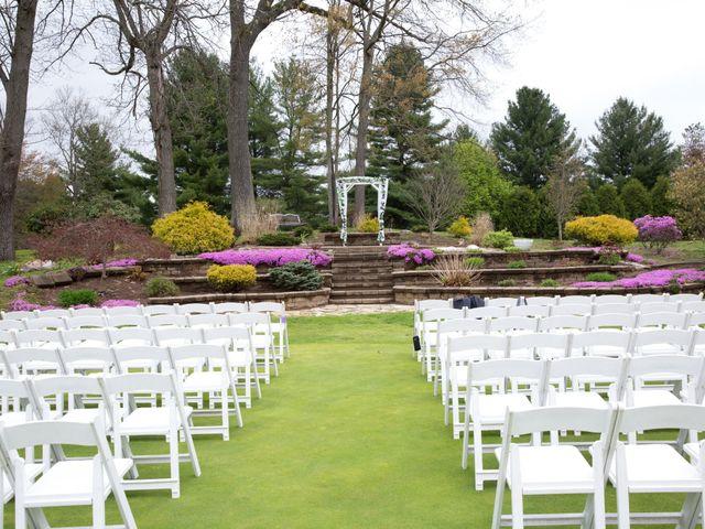 Jeff and Debbie's Wedding in Agawam, Massachusetts 54