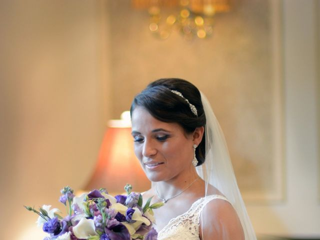 Jim and Katrina's Wedding in Florham Park, New Jersey 18